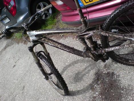 bikeblog_remedy_mud